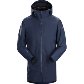 Arc'teryx M's Sawyer Coat nighthawk